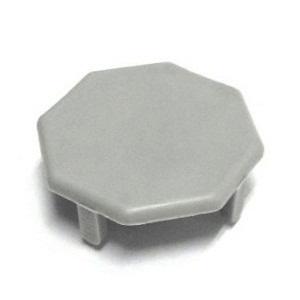 C181-mini