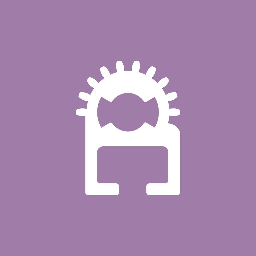 perfil de alumínio montagem estrutura articulada biombo stands
