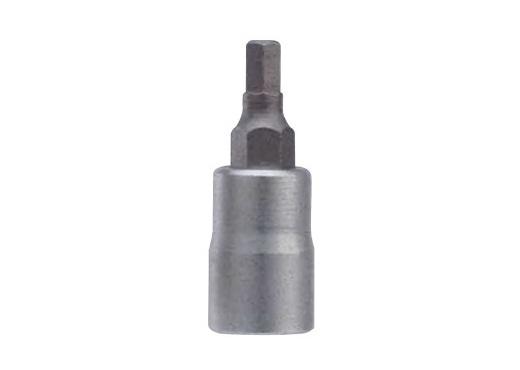 bico chave catraca allen 4mm montagem estruturas stands alumínio
